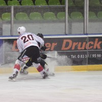 11-01-15_memmingen_eishockey_indians_ecdc_germaringen_new-facts-eu0007