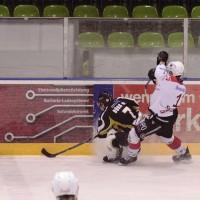 11-01-15_memmingen_eishockey_indians_ecdc_germaringen_new-facts-eu0009