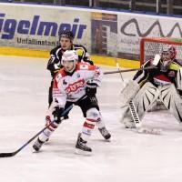 11-01-15_memmingen_eishockey_indians_ecdc_germaringen_new-facts-eu0018