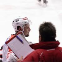 11-01-15_memmingen_eishockey_indians_ecdc_germaringen_new-facts-eu0021