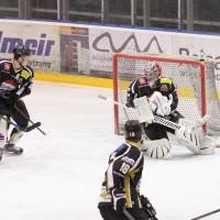 11-01-15_memmingen_eishockey_indians_ecdc_germaringen_new-facts-eu0025