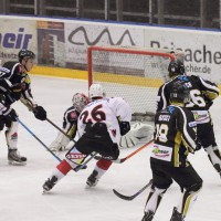 11-01-15_memmingen_eishockey_indians_ecdc_germaringen_new-facts-eu0026