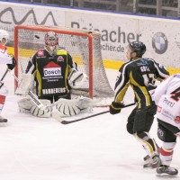 11-01-15_memmingen_eishockey_indians_ecdc_germaringen_new-facts-eu0027