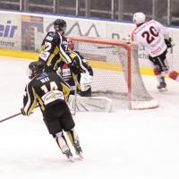 11-01-15_memmingen_eishockey_indians_ecdc_germaringen_new-facts-eu0029
