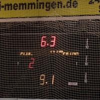 11-01-15_memmingen_eishockey_indians_ecdc_germaringen_new-facts-eu0036