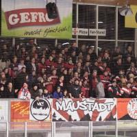 11-01-15_memmingen_eishockey_indians_ecdc_germaringen_new-facts-eu0037