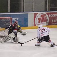 11-01-15_memmingen_eishockey_indians_ecdc_germaringen_new-facts-eu0039