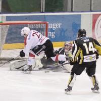 11-01-15_memmingen_eishockey_indians_ecdc_germaringen_new-facts-eu0043