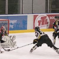 11-01-15_memmingen_eishockey_indians_ecdc_germaringen_new-facts-eu0047