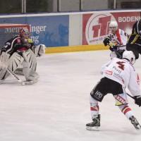 11-01-15_memmingen_eishockey_indians_ecdc_germaringen_new-facts-eu0048