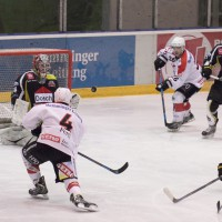 11-01-15_memmingen_eishockey_indians_ecdc_germaringen_new-facts-eu0049