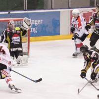 11-01-15_memmingen_eishockey_indians_ecdc_germaringen_new-facts-eu0050