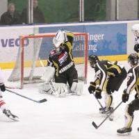 11-01-15_memmingen_eishockey_indians_ecdc_germaringen_new-facts-eu0052