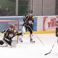 11-01-15_memmingen_eishockey_indians_ecdc_germaringen_new-facts-eu0054