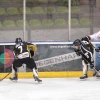 11-01-15_memmingen_eishockey_indians_ecdc_germaringen_new-facts-eu0057