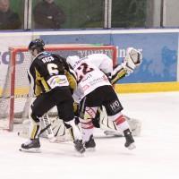 11-01-15_memmingen_eishockey_indians_ecdc_germaringen_new-facts-eu0060