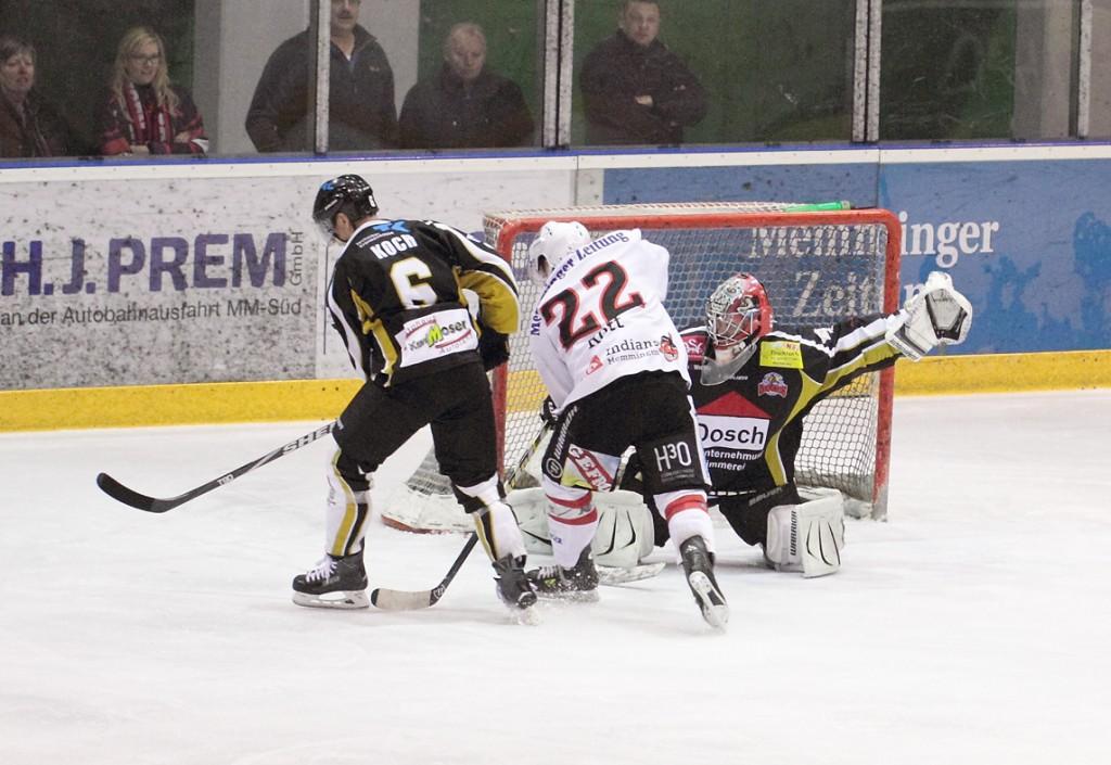 11-01-15_memmingen_eishockey_indians_ecdc_germaringen_new-facts-eu0061