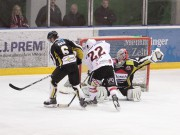 11-01-15_memmingen_eishockey_indians_ecdc_germaringen_new-facts-eu0061