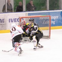 11-01-15_memmingen_eishockey_indians_ecdc_germaringen_new-facts-eu0062