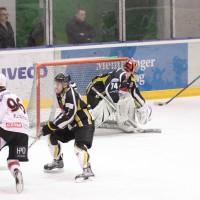 11-01-15_memmingen_eishockey_indians_ecdc_germaringen_new-facts-eu0064
