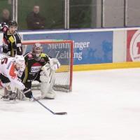 11-01-15_memmingen_eishockey_indians_ecdc_germaringen_new-facts-eu0065