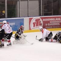 11-01-15_memmingen_eishockey_indians_ecdc_germaringen_new-facts-eu0068