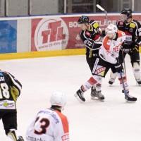 11-01-15_memmingen_eishockey_indians_ecdc_germaringen_new-facts-eu0070