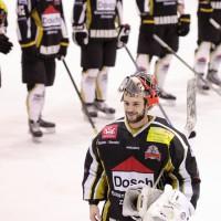 11-01-15_memmingen_eishockey_indians_ecdc_germaringen_new-facts-eu0083