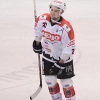 11-01-15_memmingen_eishockey_indians_ecdc_germaringen_new-facts-eu0084