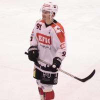 11-01-15_memmingen_eishockey_indians_ecdc_germaringen_new-facts-eu0085