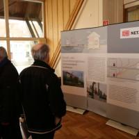 12-01-15_BY_Memmingen_DB-Netz_elektrifizierung_Lindau_Muenchen_Zuerich_Poeppel_new-facts-eu0006