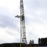 14-01-15_BY_Wintershall_lauben-7_Probebohrungen_Oelfoerderung_Poeppel_new-facts-eu0008