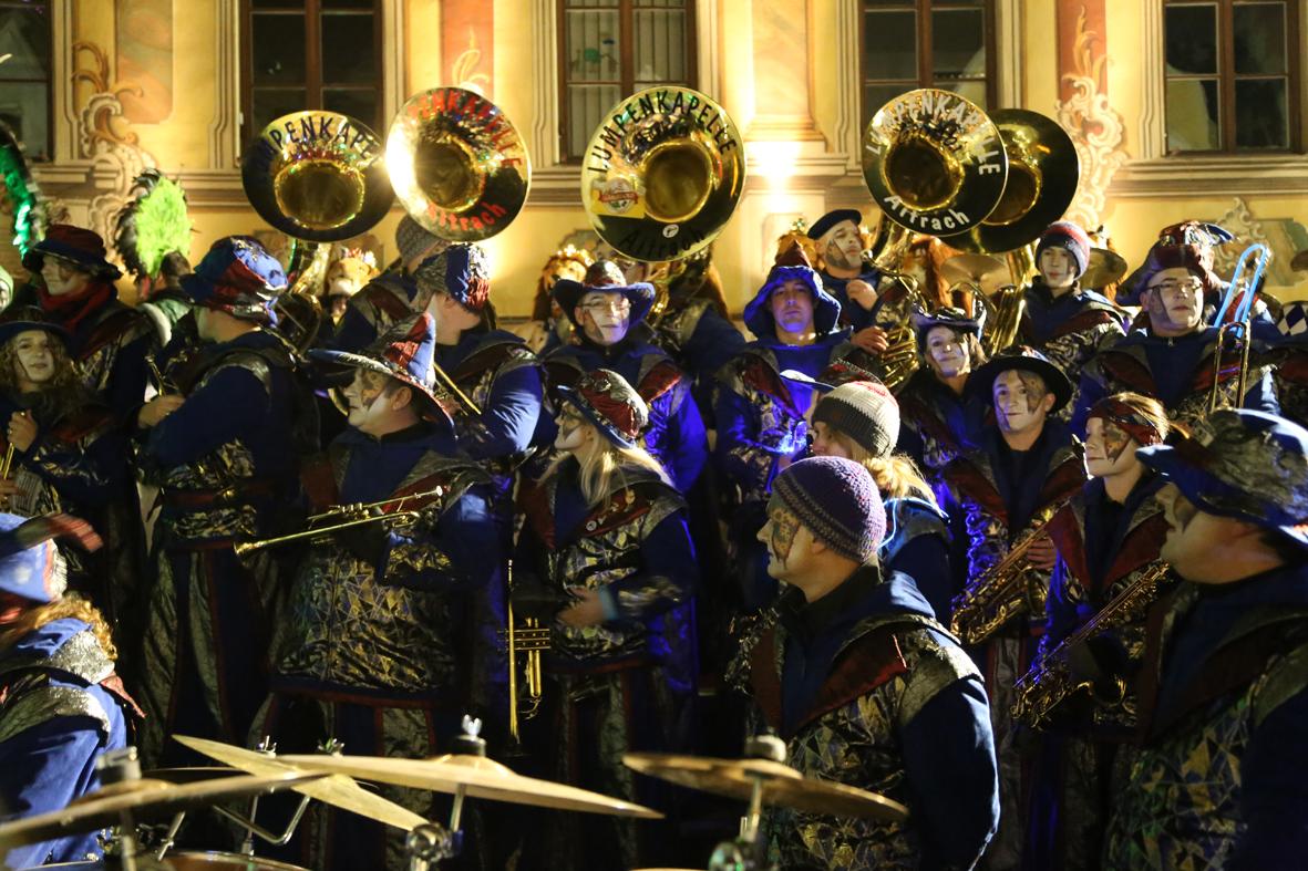 16-01-16_Memmingen_Guggenmusik_Monsterkonzert_Poeppel_new-facts-eu0144