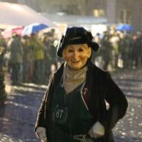 17-01-15_Memmingen_Fasnet_Fasching_Nachtumzug_Stadtbachhexen_Poeppel_new-facts-eu0011