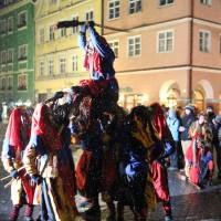 17-01-15_Memmingen_Fasnet_Fasching_Nachtumzug_Stadtbachhexen_Poeppel_new-facts-eu0014