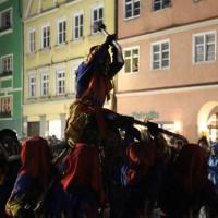 17-01-15_Memmingen_Fasnet_Fasching_Nachtumzug_Stadtbachhexen_Poeppel_new-facts-eu0016