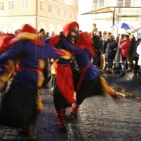 17-01-15_Memmingen_Fasnet_Fasching_Nachtumzug_Stadtbachhexen_Poeppel_new-facts-eu0018