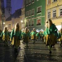 17-01-15_Memmingen_Fasnet_Fasching_Nachtumzug_Stadtbachhexen_Poeppel_new-facts-eu0024