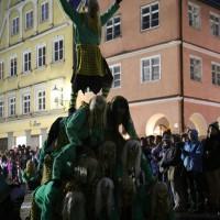 17-01-15_Memmingen_Fasnet_Fasching_Nachtumzug_Stadtbachhexen_Poeppel_new-facts-eu0029