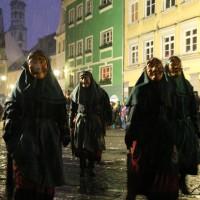 17-01-15_Memmingen_Fasnet_Fasching_Nachtumzug_Stadtbachhexen_Poeppel_new-facts-eu0032