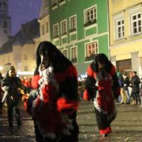 17-01-15_Memmingen_Fasnet_Fasching_Nachtumzug_Stadtbachhexen_Poeppel_new-facts-eu0033