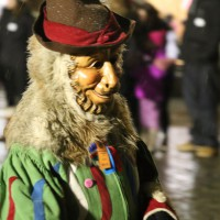 17-01-15_Memmingen_Fasnet_Fasching_Nachtumzug_Stadtbachhexen_Poeppel_new-facts-eu0054