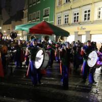 17-01-15_Memmingen_Fasnet_Fasching_Nachtumzug_Stadtbachhexen_Poeppel_new-facts-eu0061