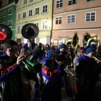 17-01-15_Memmingen_Fasnet_Fasching_Nachtumzug_Stadtbachhexen_Poeppel_new-facts-eu0063