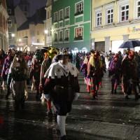 17-01-15_Memmingen_Fasnet_Fasching_Nachtumzug_Stadtbachhexen_Poeppel_new-facts-eu0064