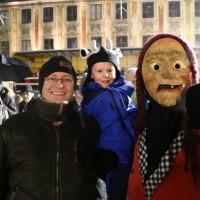 17-01-15_Memmingen_Fasnet_Fasching_Nachtumzug_Stadtbachhexen_Poeppel_new-facts-eu0068