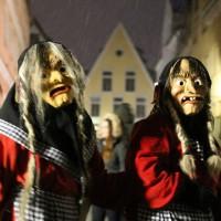 17-01-15_Memmingen_Fasnet_Fasching_Nachtumzug_Stadtbachhexen_Poeppel_new-facts-eu0069