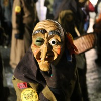 17-01-15_Memmingen_Fasnet_Fasching_Nachtumzug_Stadtbachhexen_Poeppel_new-facts-eu0073