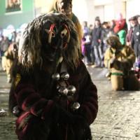 17-01-15_Memmingen_Fasnet_Fasching_Nachtumzug_Stadtbachhexen_Poeppel_new-facts-eu0076