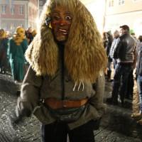 17-01-15_Memmingen_Fasnet_Fasching_Nachtumzug_Stadtbachhexen_Poeppel_new-facts-eu0082